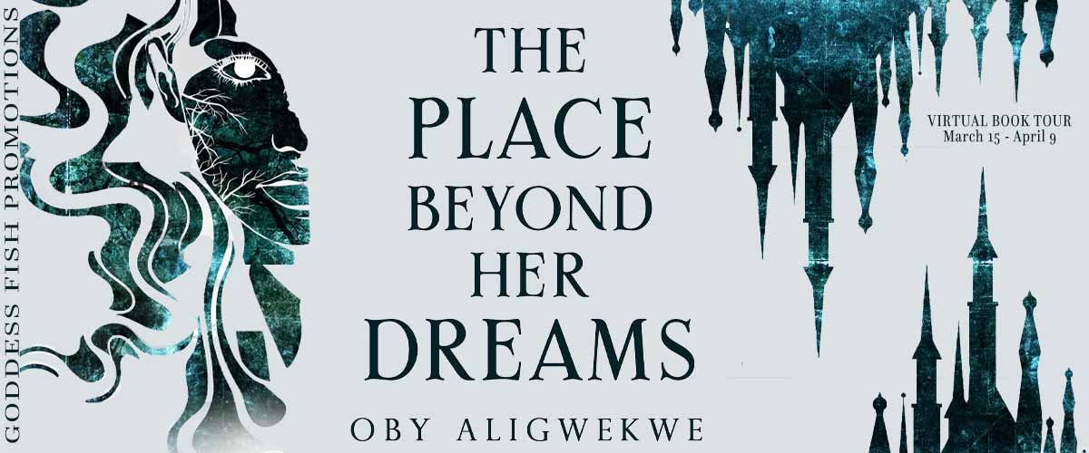 TourBanner_The Place Beyond Her Dreams